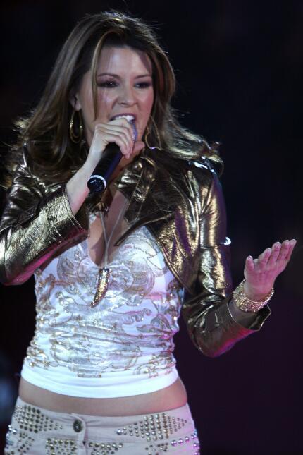 Alicia Machado cumple 21 años de ser reina de belleza AliciaMachado4.jpg
