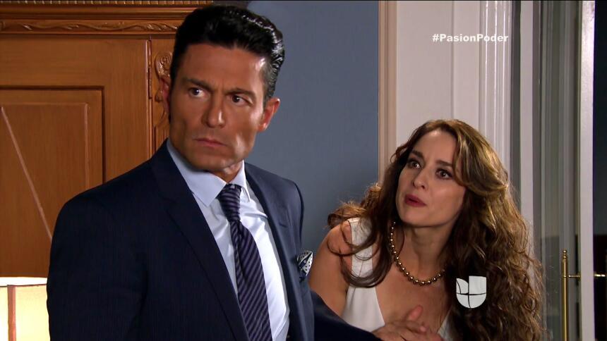 ¡Regina y David son la pareja escándalo! BC2C1FF6B5D94AB2855B77008B778C0...