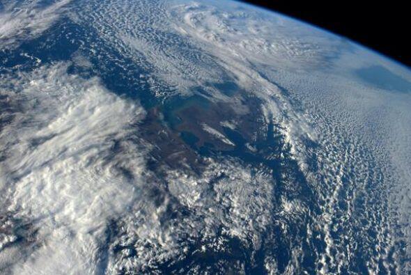 Entrada atlántica al Estrecho de Magallanes. El lugar más hermoso en el...