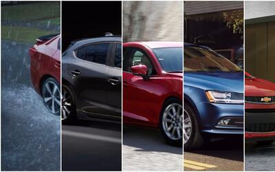 Categorías de Autos pjimage.jpg