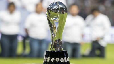 Punto de quiebre: análisis de la jornada 13 y la tabla de posiciones de la Liga MX
