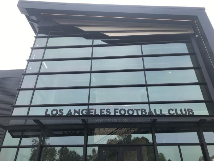 Nueva sede de entrenamiento LAFC img-0972.JPG