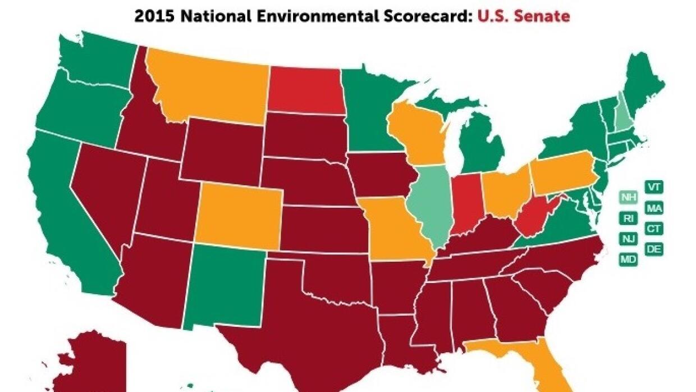 El Congreso más antiambiental de la historia de EEUU MAPA.jpg