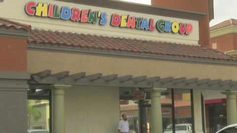 Reabren clínica infantil de salud dental que fue cerrada dos veces por m...