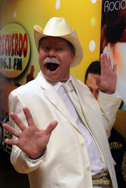 ¡Ven vestido a Fiestas Patrias como el Coronel de Pueblo Tires para la o...