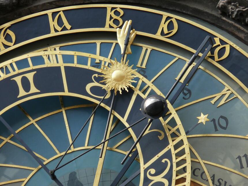 Por qué septiembre marcó el fin de un ciclo numerológico  15.jpg