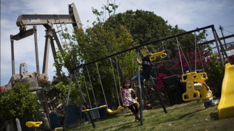 Wilmington: un Disney World de la contaminación Galeria6.jpg
