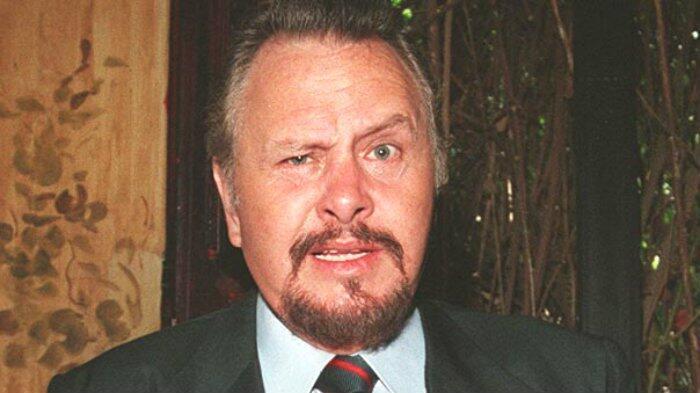Muere el actor y bailarín Antonio Pantojas a los 68 años paco_stanley.jpg