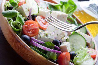 La dieta consta de cuatra etapas: la inducción, la pérdida...