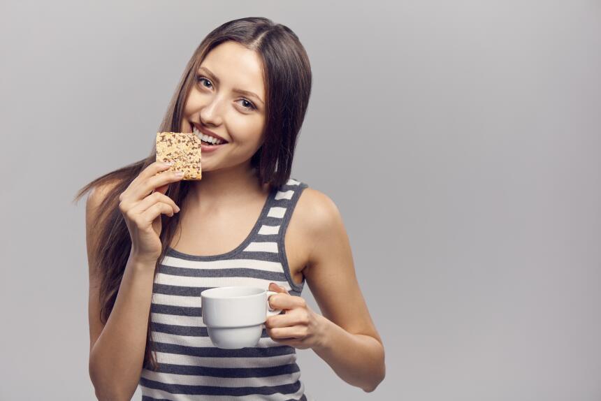 12 pasos para ser feliz, según Harvard