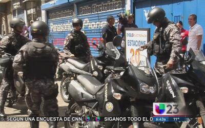 ¿El caso de Braulio Jatar es un ataque del gobierno venezolano a la libe...