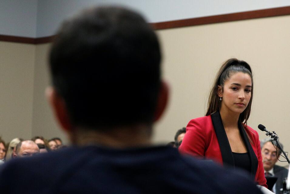 Condena histórica en México contra un sacerdote mexicano por abusar de u...