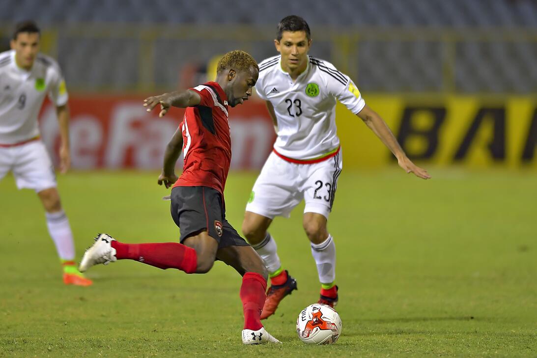 Uno a uno: así calificamos a la selección mexicana Jesús Molina.jpg