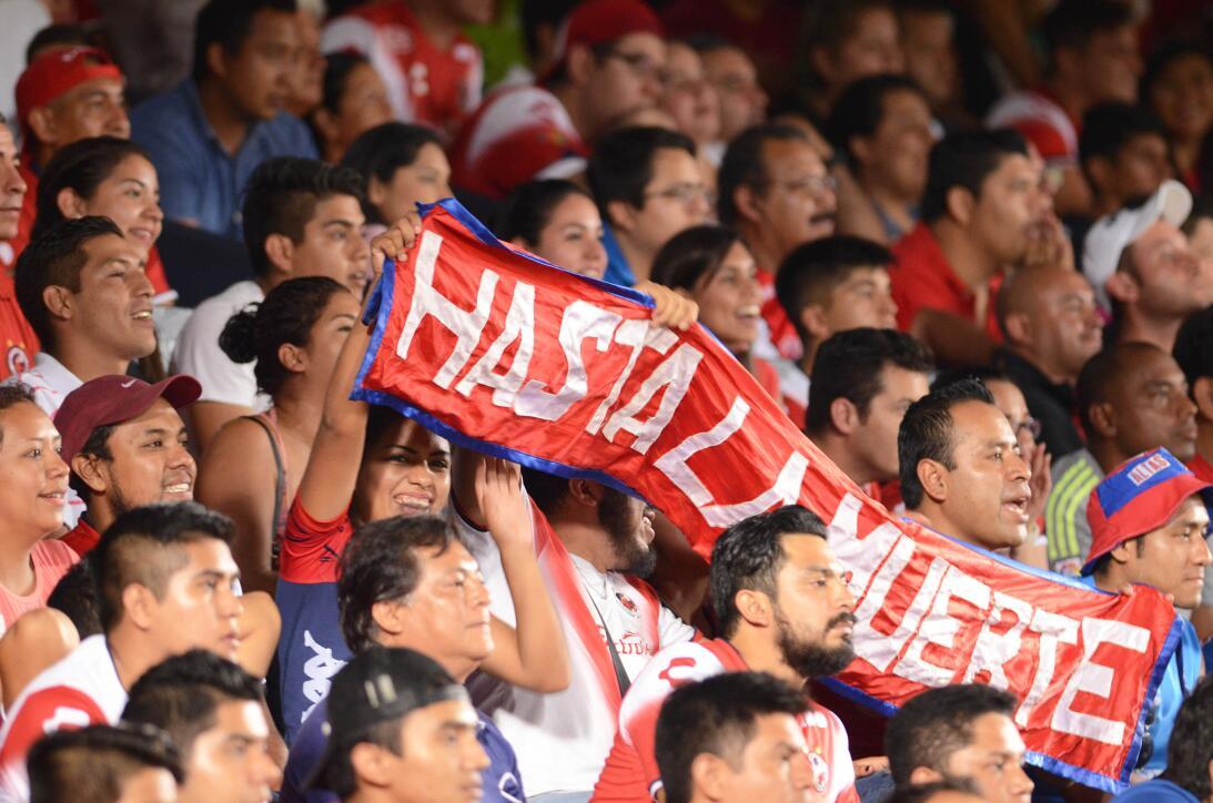 Veracruz se acerca a la salvación 20170428_8267.jpg