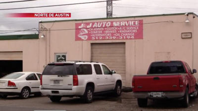 En fotos: Imputan a 43 personas vinculadas a red que traficaba droga en el centro de Texas