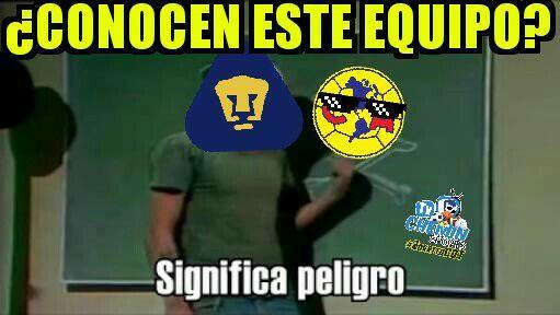 Pumas busca al agresor de Cecilio Domínguez 17353175_1275641382518554_84...