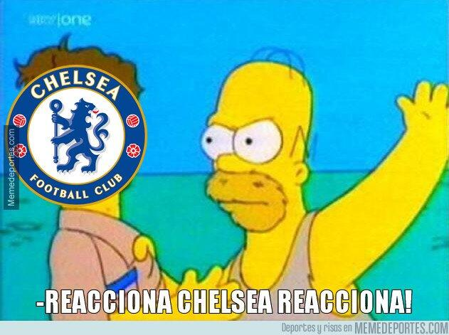 Memes del Barcelona y Chelsea en la Champions League dyrydh2x0aiv0xsjpg-...