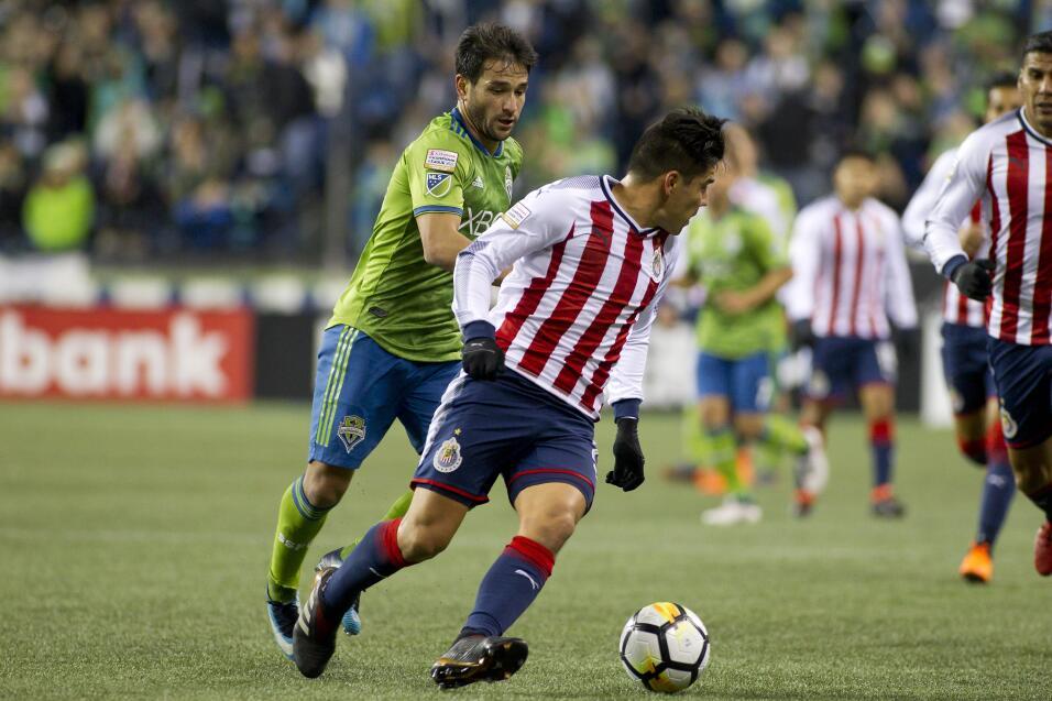 Demasiado ruido: Seattle derrotó a Chivas y tomó ventaja 20180307-3105.jpg