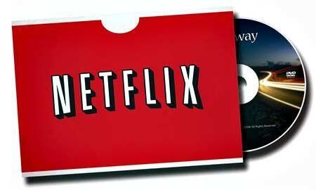 Netflix No hay papá en el mundo que no disfrutaría ver un motón de pelíc...