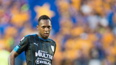 Wilson Tiago