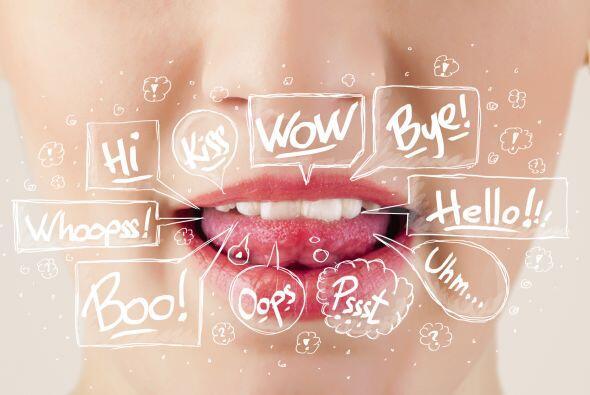 Según Nostradamus para el 2015 en el mundo habrá sólo un idioma, muchos...
