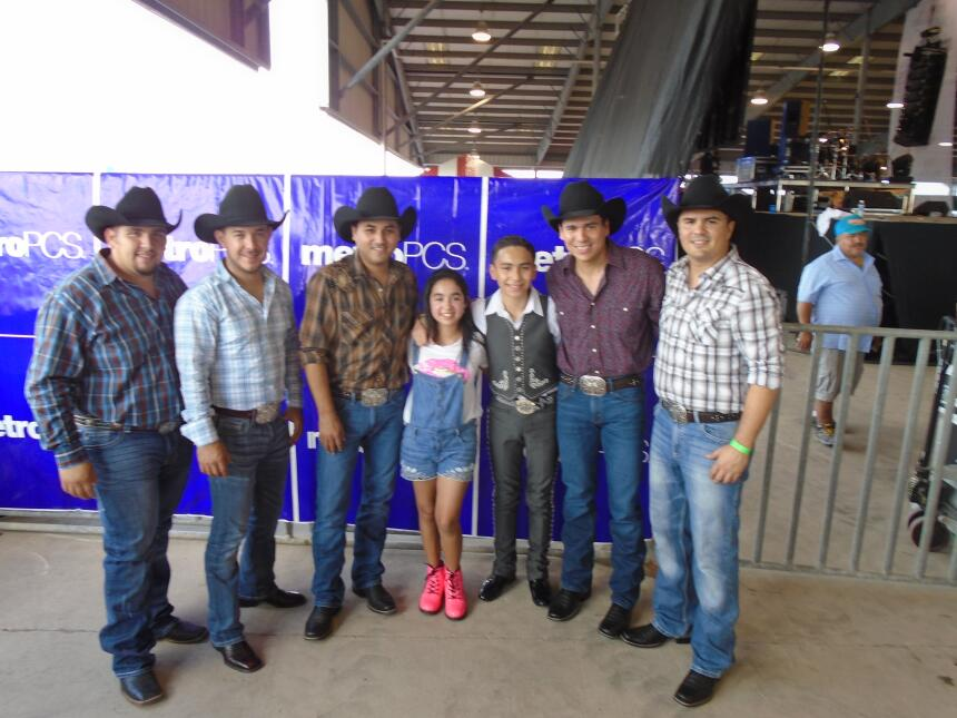 El Meet & Greet de Fiestas Patrias 2016 DSC01529.JPG