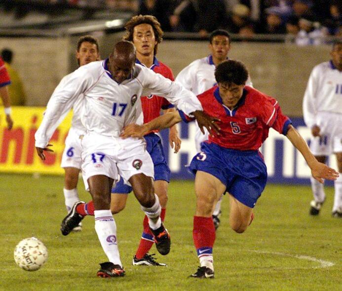 Los goles de infarto en la historia de la Copa Oro 08.jpg