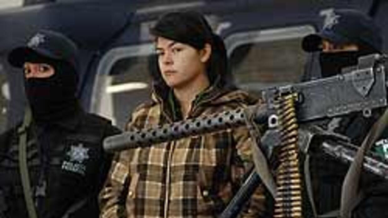 México: Detienen a joven con arsenal 21dc4270fde54c99b6c8be117c7e47ad.jpg