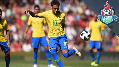 Real Madrid se acerca a Neymar: Florentino Pérez acelera el fichaje del brasileño