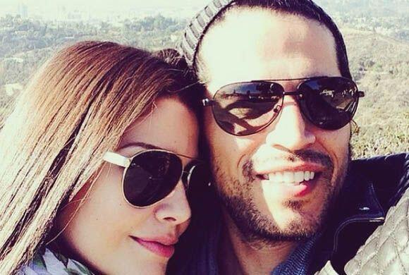 El 2014 comenzó, Ana y Luis sabían que sería un gran año para ellos.
