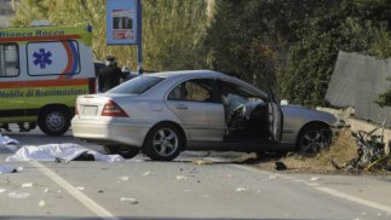 El seguro de auto personal cubre si lo usa para trabajar o de negocios....