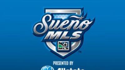 El Sueño MLS 2011.