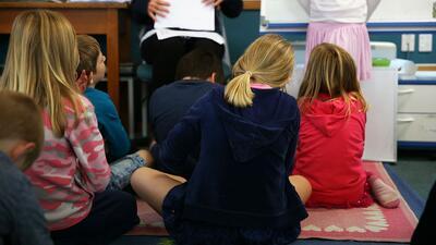 Anuncian plan para aumentar la diversidad en escuelas de Brooklyn