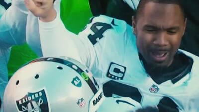 Remix de la Semana 17 en la NFL
