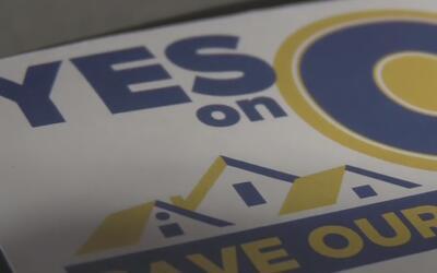 Rechazan iniciativa de control de renta en Santa Rosa