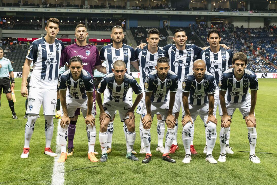 Monterrey venció 2-1 a Dorados de Sinaloa en Copa MX 20180220-6393.jpg