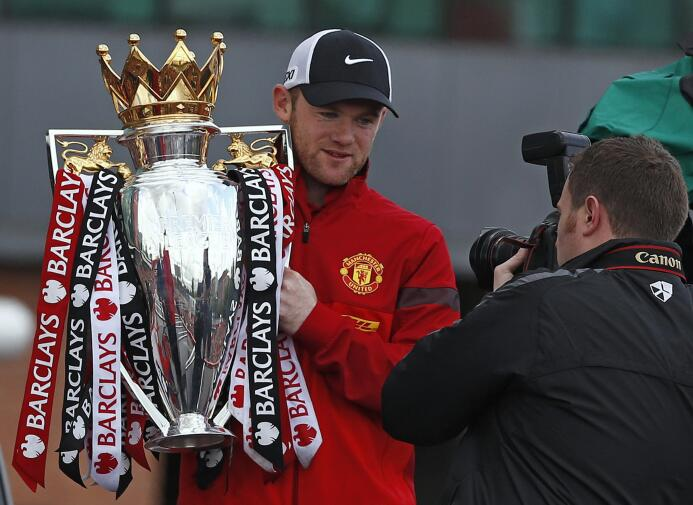 Cup Reuters
