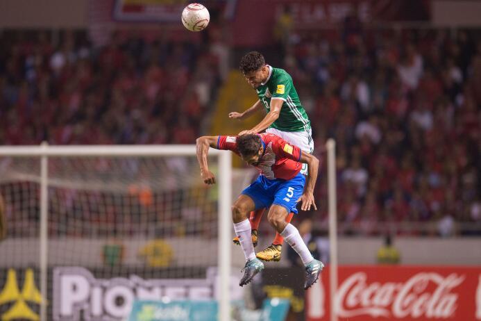 México ya calificó, pero individualmente siguen jugándose el puesto a3.jpg