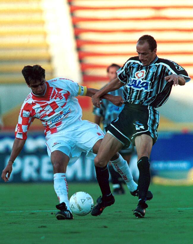 Toros, Atlético Celaya: el Leicester City de la Liga MX 16.jpg