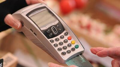 Tarjetas de crédito, una de las principales causas de las deudas de los millennials