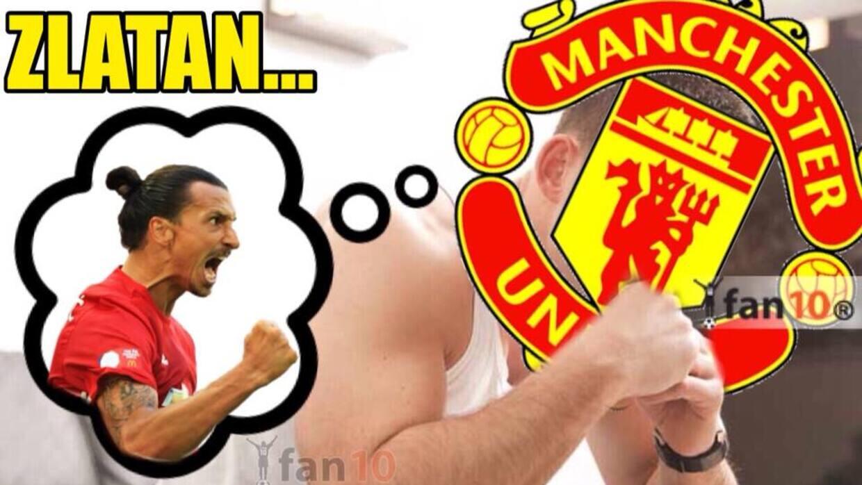Memes del Barcelona y Chelsea en la Champions League 29177820-1824939870...