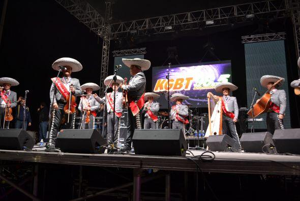Este año 'México y sus Tesoros Culturales' fueron tema principal de cele...
