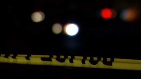 'Arizona en un Minuto': autoridades investigan el asesinato de un joven...