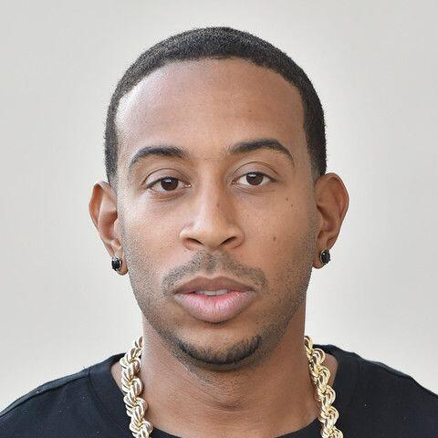 Ludacris ¿Quieres ver más? fotos del mundo del entretenimiento  aquí