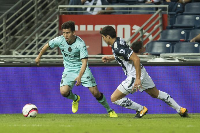 Con total autoridad, Monterrey se metió a semis de Copa MX 20171101-25.jpg