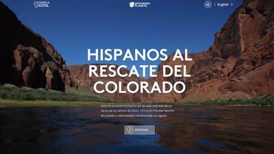 Videos de las noticias nacionales e internacionales| Video hispanos.jpeg