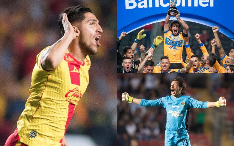 Matías Alustiza jugará un año con Pumas rumores-liga-mx.jpg
