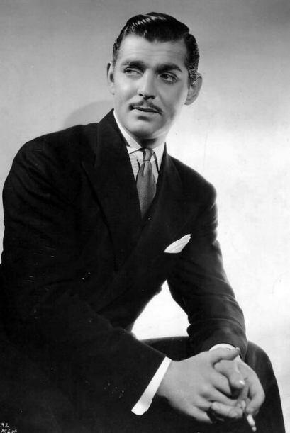 El guapo y talentoso actor protagonizó varias películas icónicas como 'I...