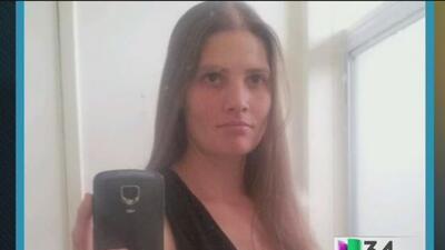 De acuerdo con las autoridades, Carol Coronado, la madre de las víctimas...