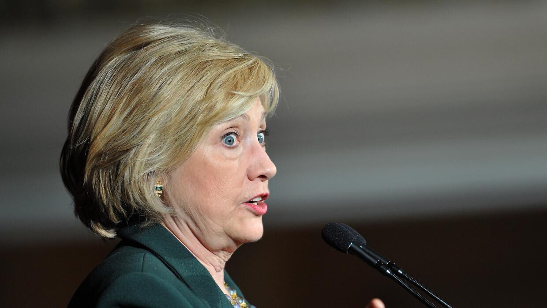 #NotMyAbuela: el efecto bumerán de la campaña con la que Clinton busca e...